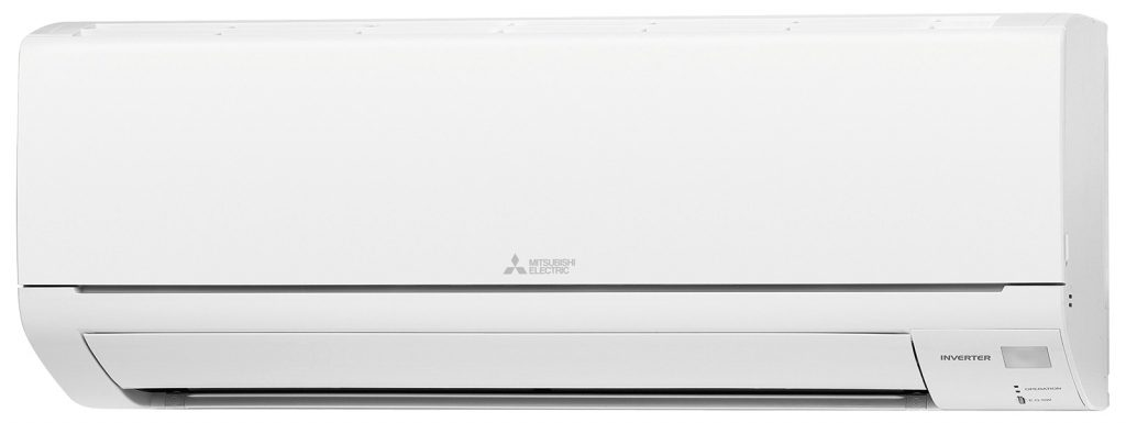 Кондиционеры MITSUBISHI ELECTRIC MSZ-DM25